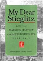 My Dear Stieglitz PDF