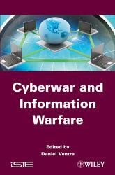 Cyberwar And Information Warfare PDF
