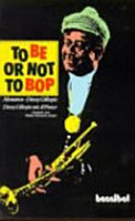 To be or not to bop PDF