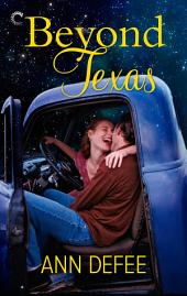 Beyond Texas