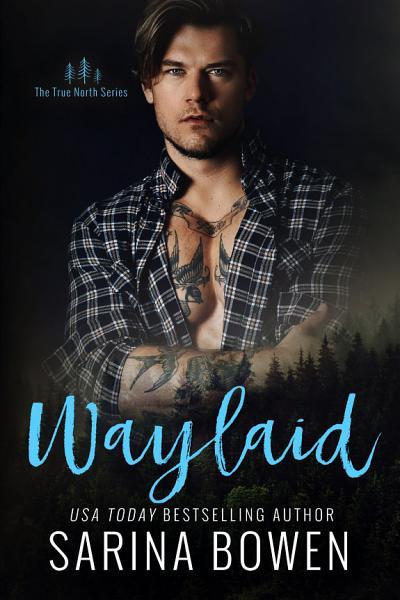 Download Waylaid Book
