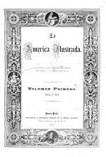 La América ilustrada