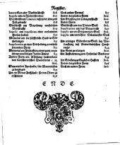 Stella notariorum nova: Stellae notariorum Ludovici von Hornigk, &c. Pars secunda seu practica : quae nunc sibi ascivit suum supplementum in prioribus editionibus dictum partem tertiam .... Pars 2