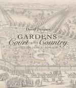 Gardens of Court and Country