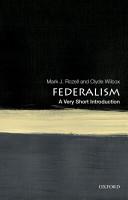Federalism PDF