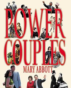 Power Couples
