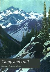 Camp And Trail Book PDF