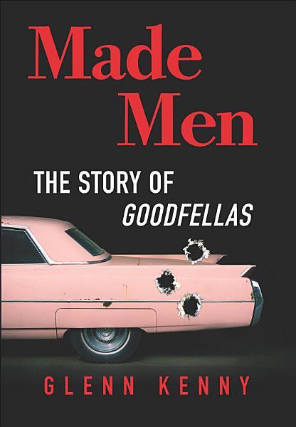 Download Made Men Book