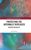 Protecting the Internally Displaced