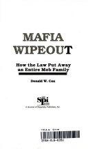 Mafia Wipeout