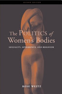 The Politics of Women's Bodies