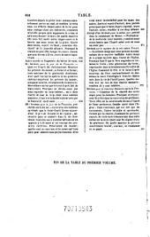 Oeuvres complètes de Bossuet: Volume1