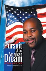 The Pursuit of the American Dream PDF