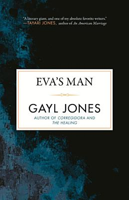 Eva s Man PDF