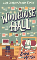 Download Woodhouse Hall Book