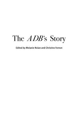 The ADB s Story
