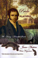 Pride and Platypus