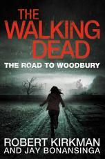 The Road to Woodbury PDF