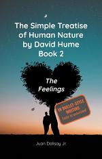 The Simple Treatise of Human Nature by David Hume Book 2