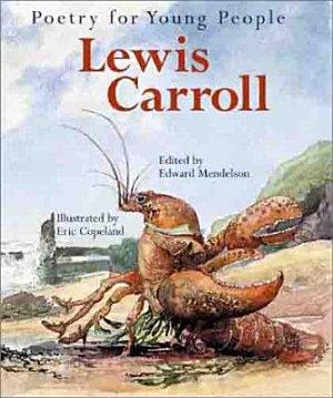 Lewis Carroll PDF