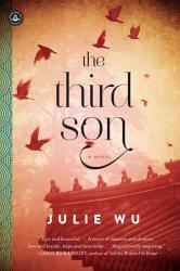 The Third Son Book PDF