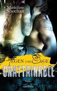 Unattainable   Tegen und Cage PDF