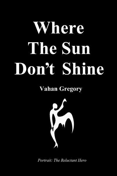 Download Where the Sun Don t Shine Book