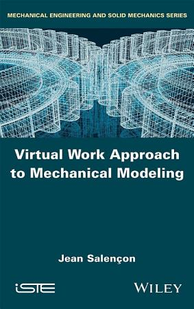 Virtual Work Approach to Mechanical Modeling PDF
