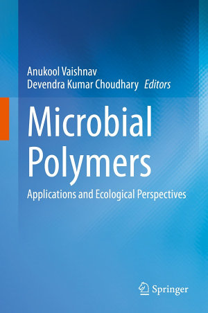 Microbial Polymers