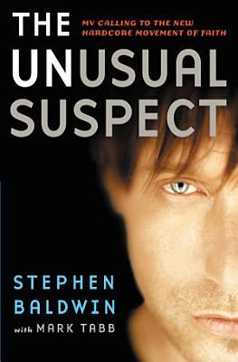 The Unusual Suspect