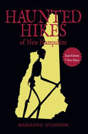 Download Haunted Hikes of New Hampshire Book