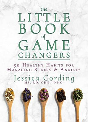 The Little Book of Game Changers PDF