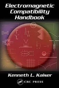 Electromagnetic Compatibility Handbook PDF