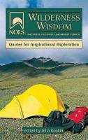 Wilderness Wisdom PDF