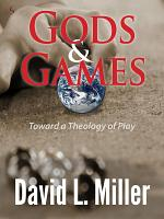 Gods & Games