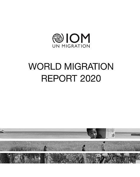 Download World Migration Report 2020 Book