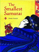 The Smallest Samurai PDF