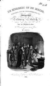 De herberg op de heide: tafereel uit de geschiedenis van Ierland, Volume 2