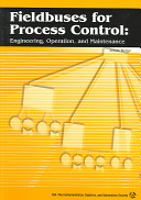 Fieldbuses for Process Control