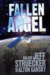 Fallen Angel Book PDF