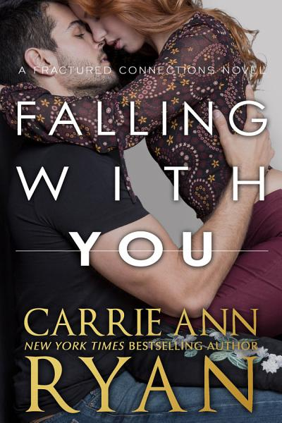 Download Falling With You Book
