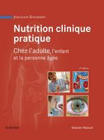 Nutrition Clinique Pratique PDF