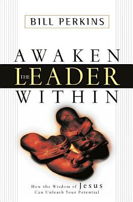 Awaken the Leader Within PDF