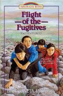 Flight of the Fugitives PDF