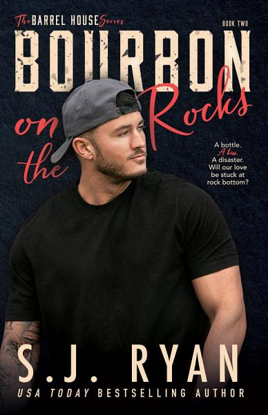 Download Bourbon on the Rocks Book
