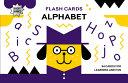 Bright Sparks Flash Cards Alphabet Book PDF