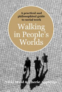 Download Walking in People s Worlds Book