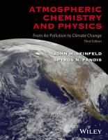 Atmospheric Chemistry and Physics PDF