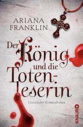 Der K  nig und die Totenleserin PDF