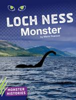 Loch Ness Monster PDF